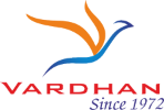 Vardhan Industries » Manufacturers and Exporters of Woven and Knitted Garments
